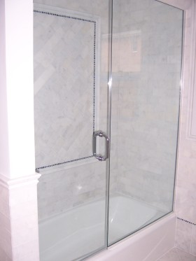Door and Panel 2