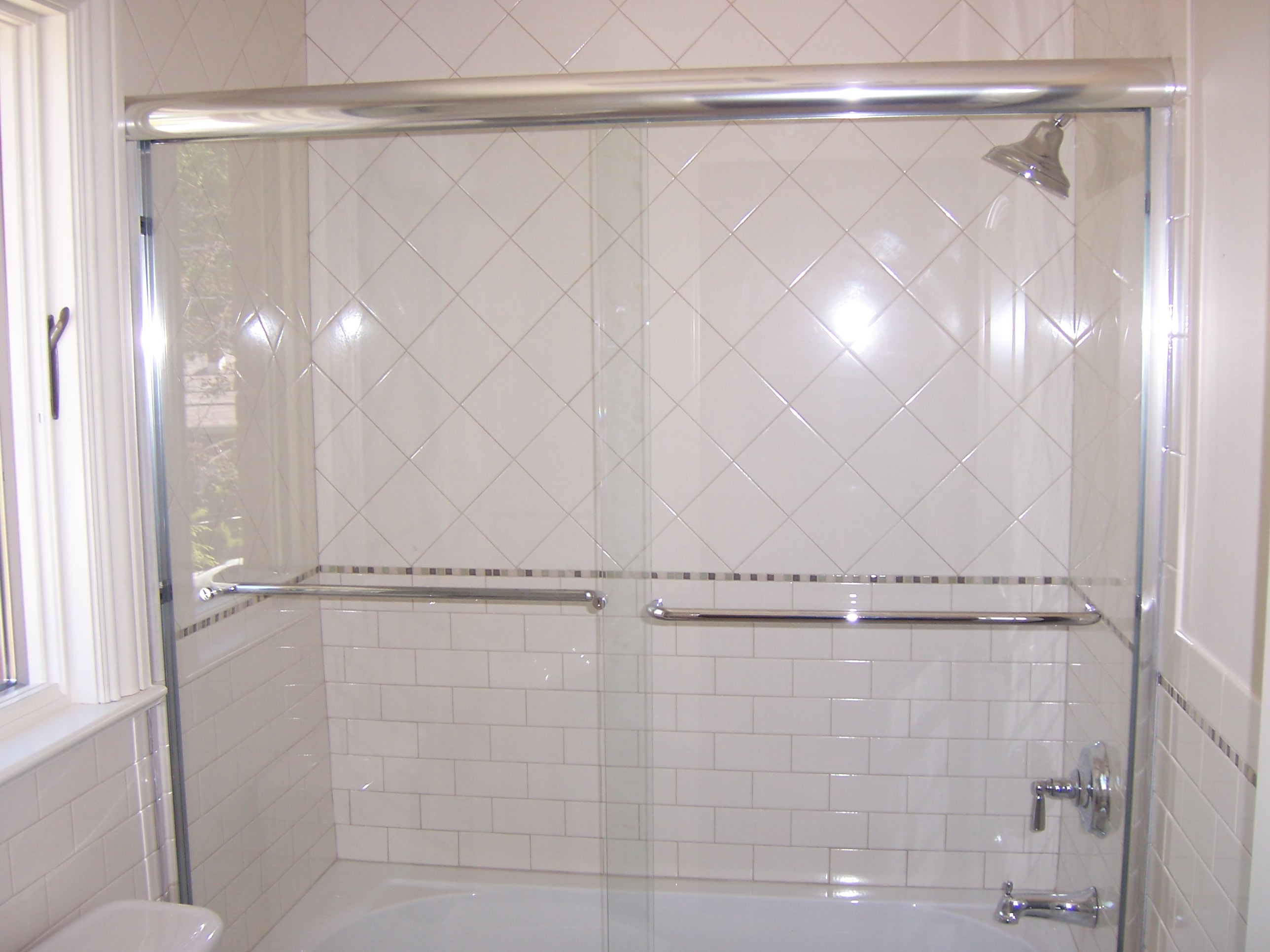 for click awesome gallery shower here u with alternative doors finest copy glass front door full best