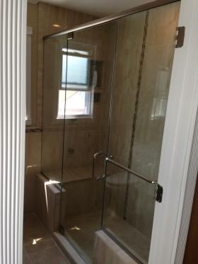 Panel-Door-Panel 1