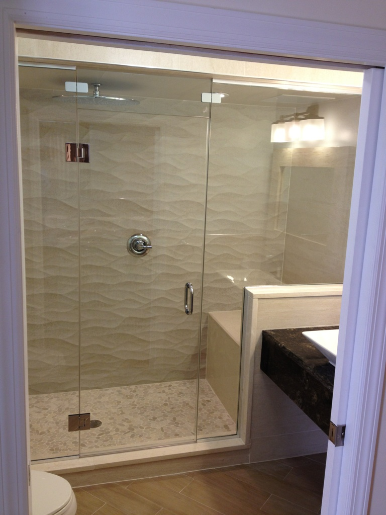 Undefined shower doors steam enclosure steam enclosure 5 eventelaan Images