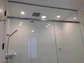 Panel-Door-Panel 5