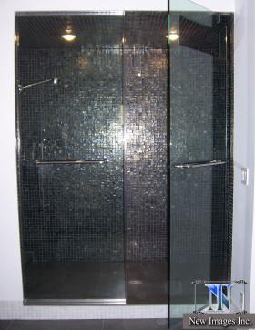 Double Doors 3