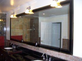 Wall Mirror 8