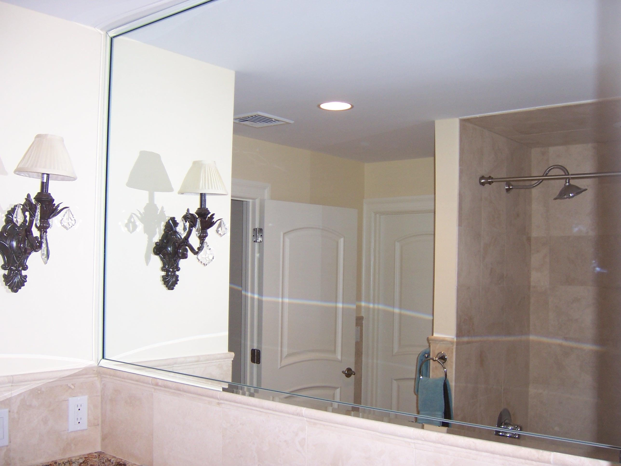 96 Bronze Mirrors For Bathrooms Interior Designs For Bathrooms With Modern Bathroom Tub