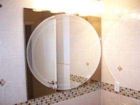 Wall Mirror 10