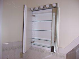 Medicine Cabinet 6