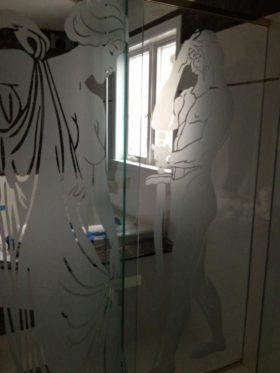 Artistic Glass 7