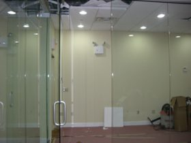 Commercial Glass 9