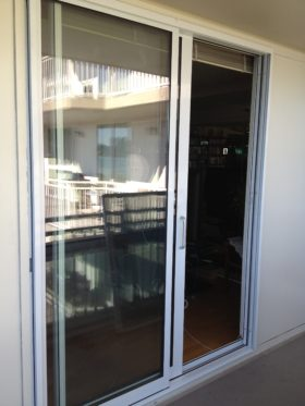 Commercial Glass 18