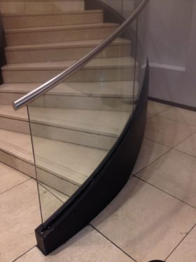 Commercial Glass 23