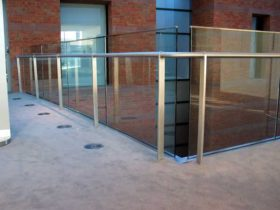 Commercial Glass 6