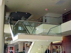 Commercial Glass 3