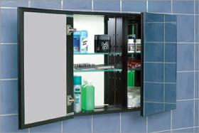 Medicine Cabinet 2