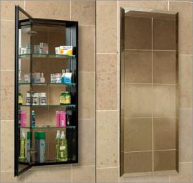 Medicine Cabinet 4