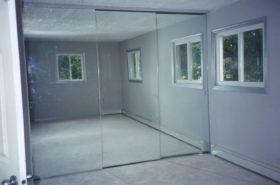 Wall Mirror 7