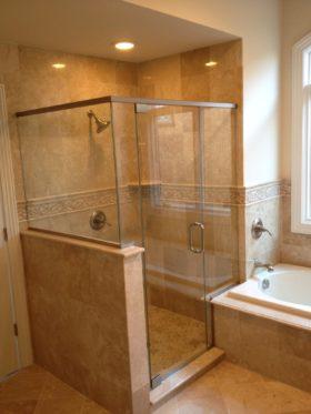 Panel-Door-Panel