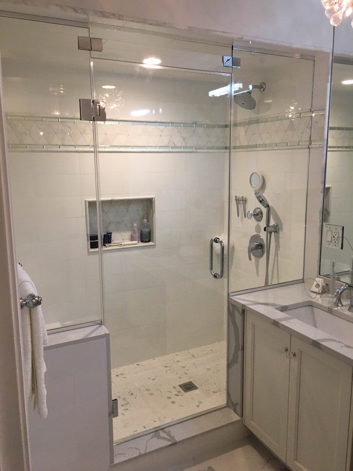 Specifically Designed To Transform Your Shower Into A Steam Room Most Configurations Include An Operable Transom Above The Door Allow Release Of